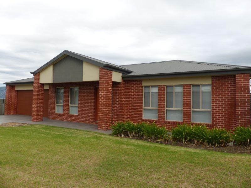 23 Treecreeper Street, Thurgoona, NSW 2640