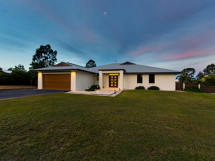 6 Hampton Road, Waterview Heights, NSW 2460