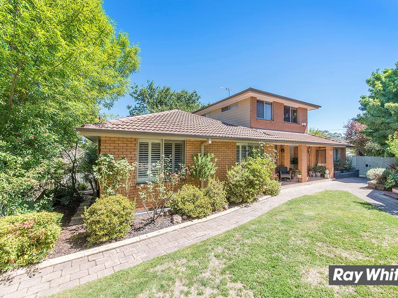 3 Archdall Street, MacGregor, ACT 2615