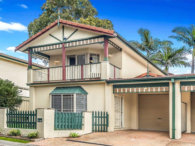 4 Victoria Lane, Woonona, NSW 2517