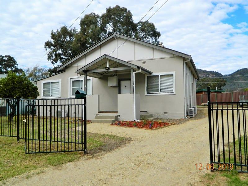 40 Davies Rd, Kandos, NSW 2848
