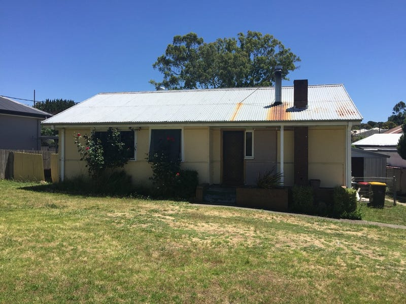 47 Garfield Avenue, Goulburn, NSW 2580