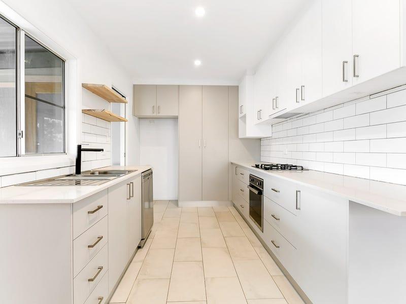 45 Arcadia Ave, Gymea Bay, NSW 2227