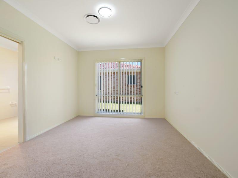 53, 665 Cobbitty Road, Cobbitty, NSW 2570
