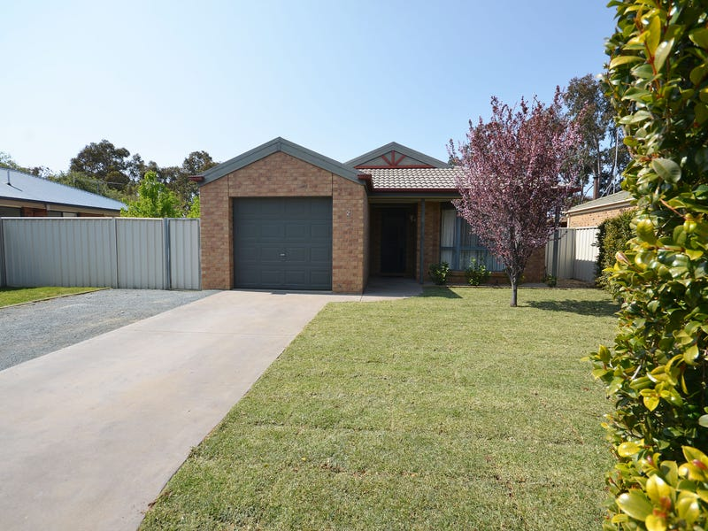 2 Pelican Place, Moama, NSW 2731