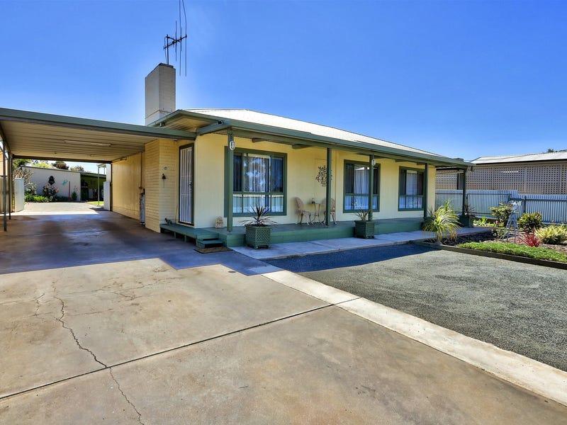 38 Jamieson Street, Broken Hill, NSW 2880