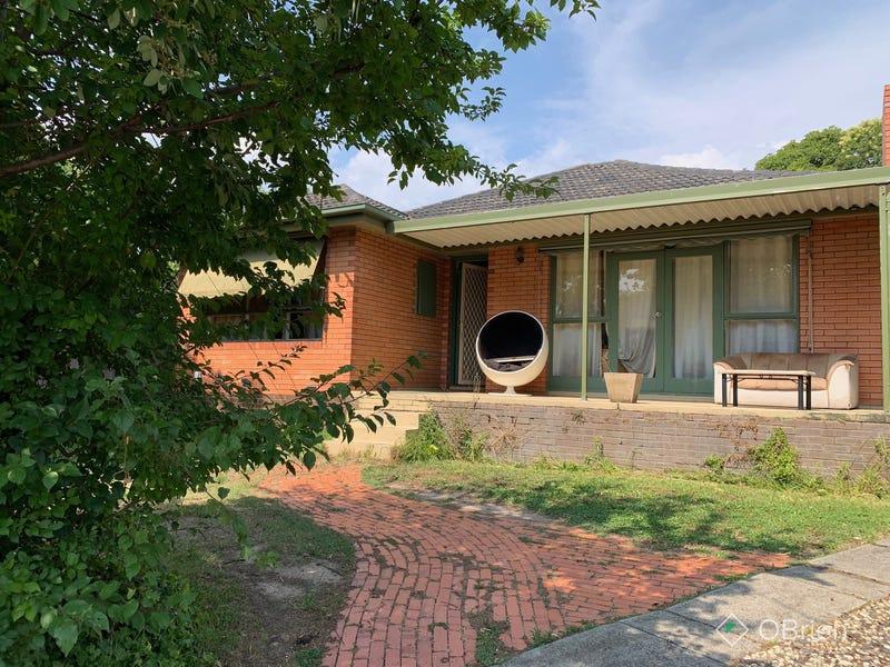 1 Nives Court, Burwood East, Vic 3151