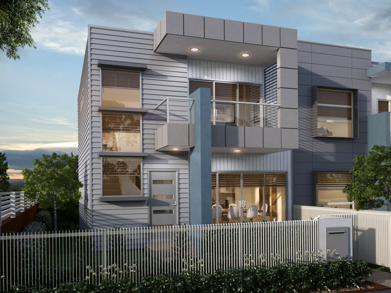 Lot 315 Affinity Place, Birtinya, Qld 4575