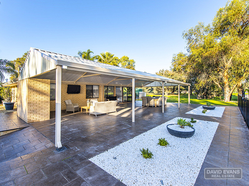 457 Young Road, Baldivis