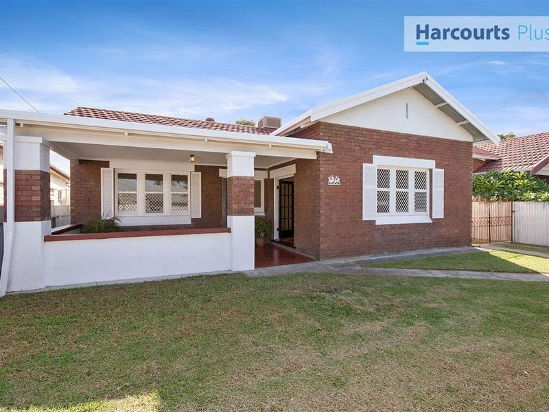 35 Brown Street, West Croydon, SA 5008