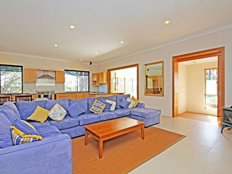 Address available on request, Tregeagle, NSW 2480