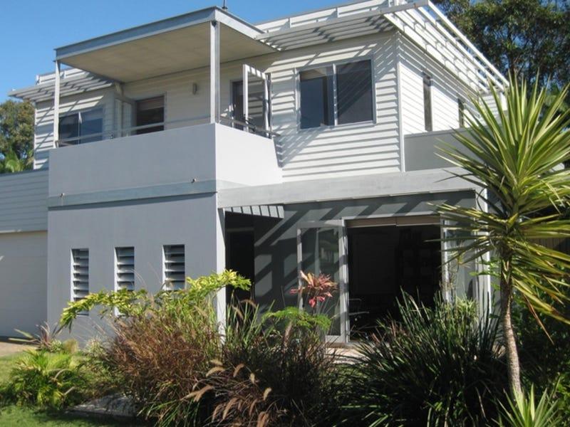 16/3 Sallywattle Drive, Suffolk Park, NSW 2481