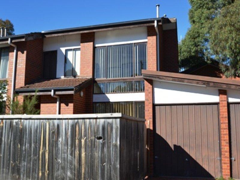4/114 Tarcombe Road, Seymour, Vic 3660