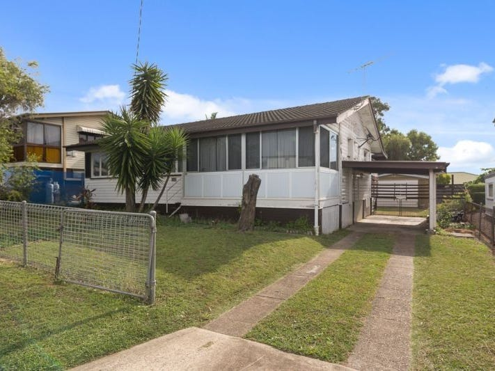 285 South Station Road, Raceview, Qld 4305