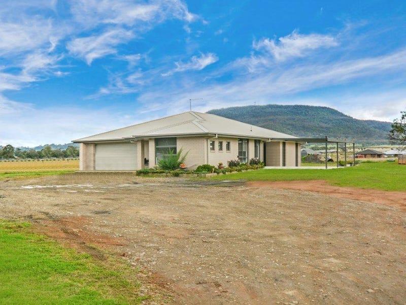 488 Wandobah Road, Gunnedah, NSW 2380