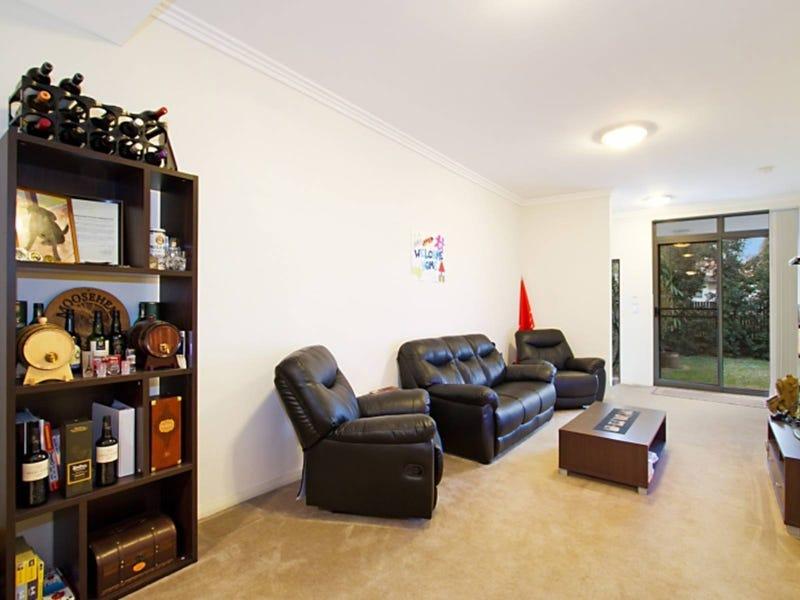 94/11 Glenvale Ave, Parklea, NSW 2768