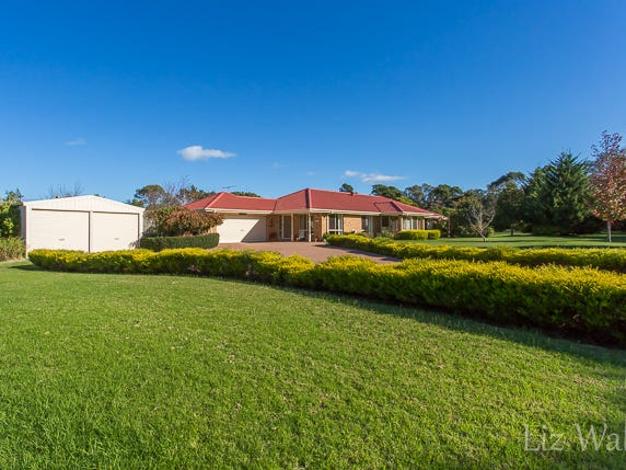 9 Bayview Country Lane, Bittern, Vic 3918