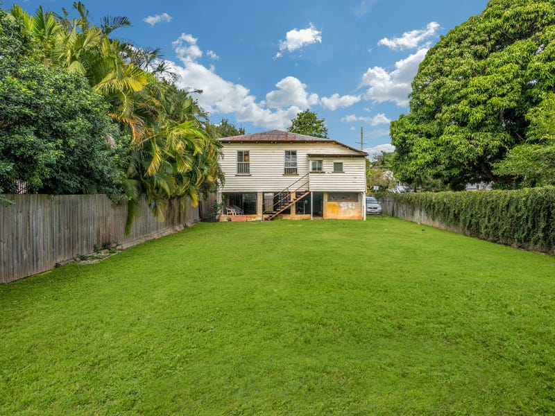 31 Nicholas Street, Windsor, Qld 4030