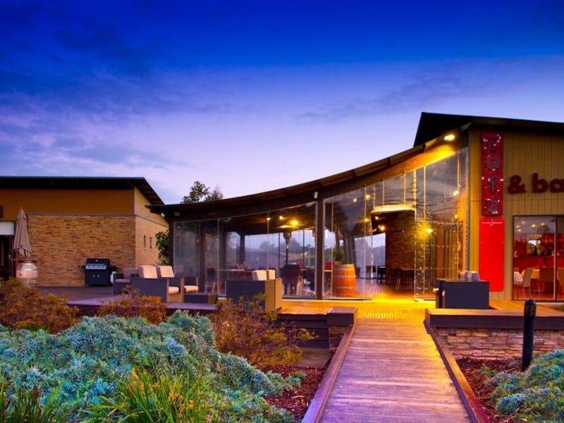 Villa 139/2128 Phillip Island Road, Cowes