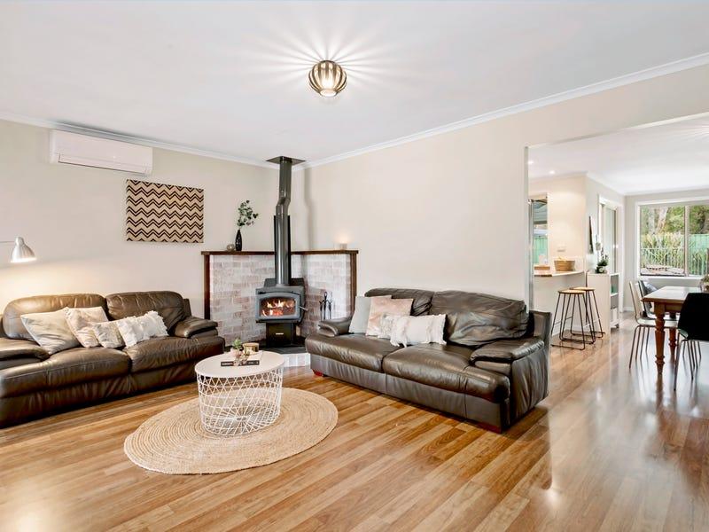 58 Walker Street, Helensburgh, NSW 2508