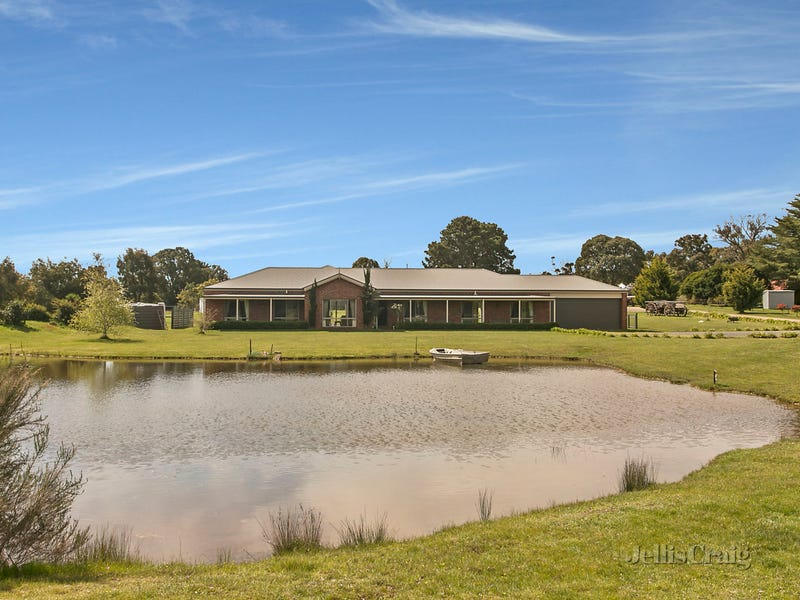 33 South Lane, Kyneton, Vic 3444