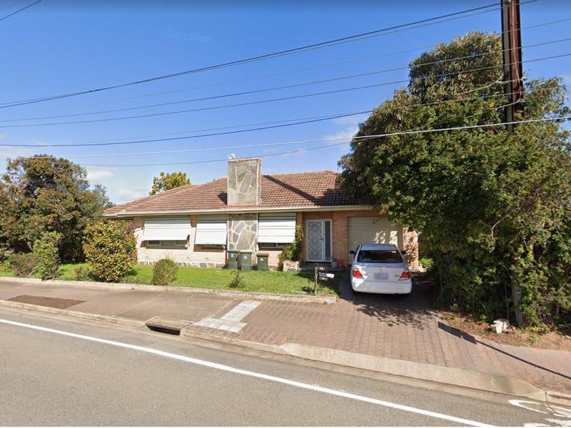 20 Seacombe Road, Darlington, SA 5047