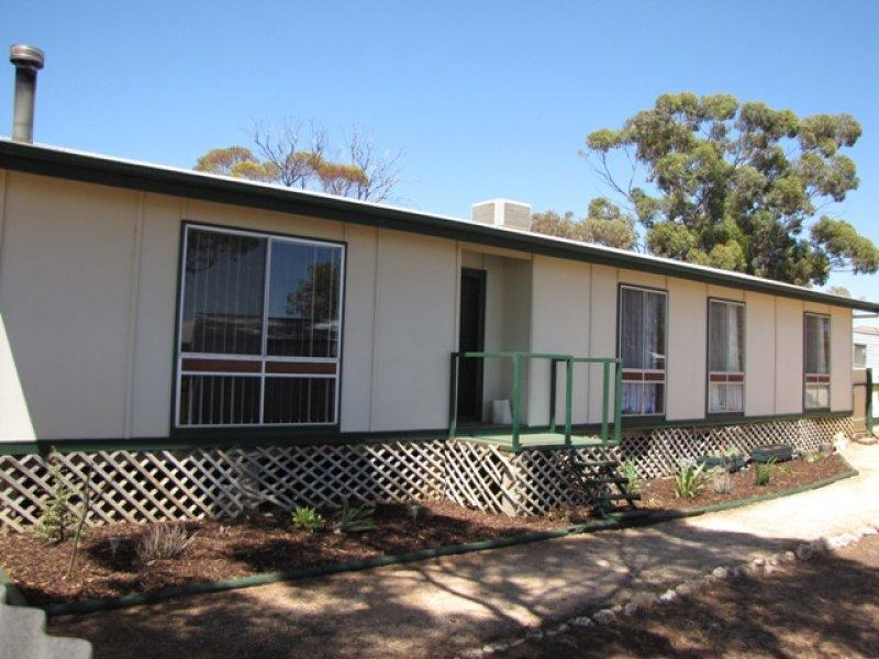 9 Fleming Street, Moorook, SA 5332