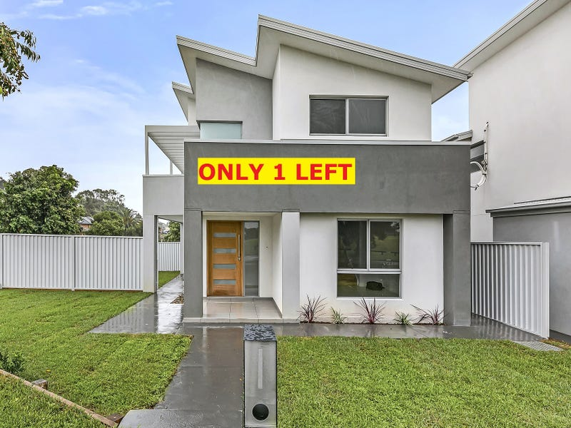 11 Northam Rd, Leumeah, NSW 2560