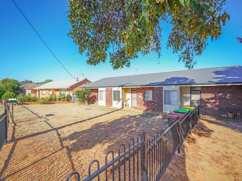 1 - 3/56 Northcott Parade, Mount Austin, NSW 2650