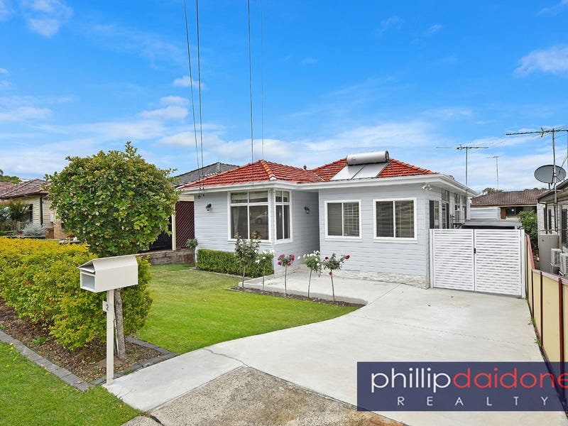 2 Dempster Crescent, Regents Park, NSW 2143