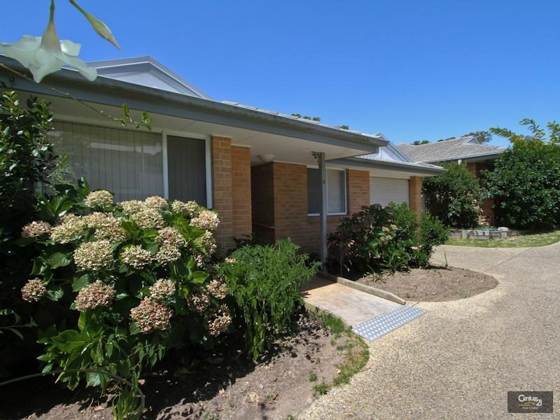 4/14 Berringar Road, Valentine, NSW 2280