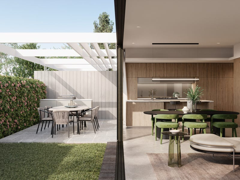 32-36 Melbourne Street, East Gosford, NSW 2250