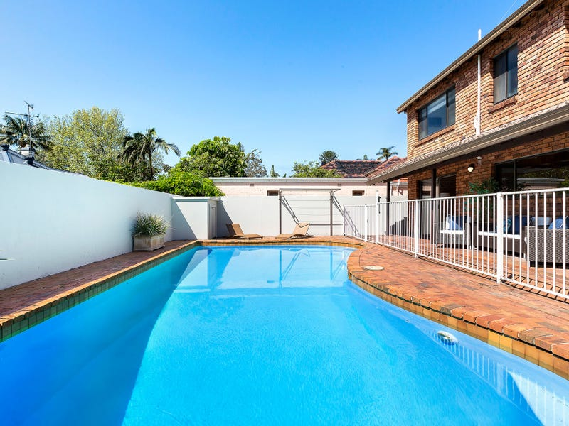8 Marian Street, South Coogee, NSW 2034