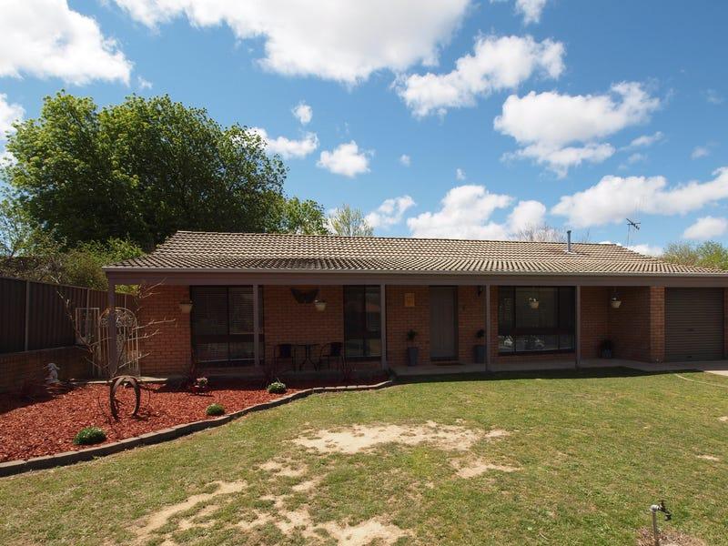 2 Heritage Close, Orange, NSW 2800