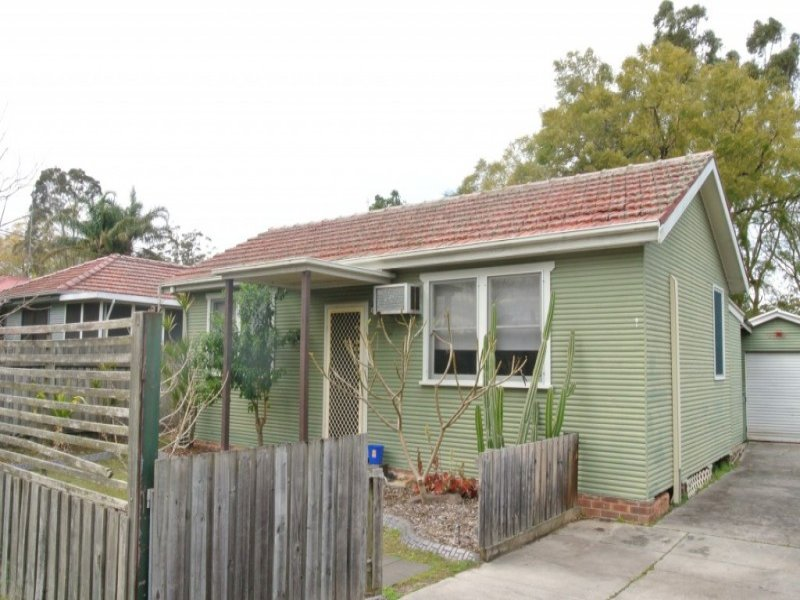 24 Elkin Avenue, Heatherbrae, NSW 2324