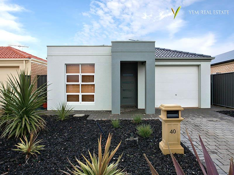 Address available on request, Munno Para West, SA 5115