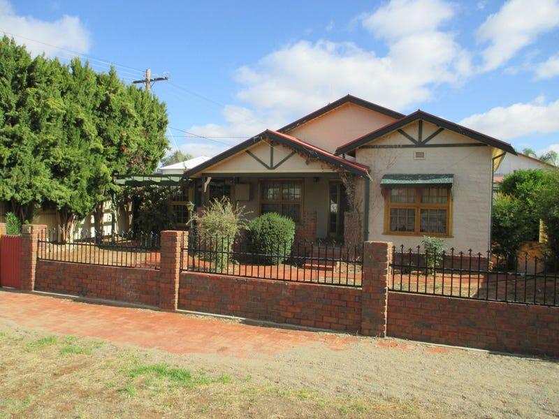 335 Kaolin Street, Broken Hill, NSW 2880