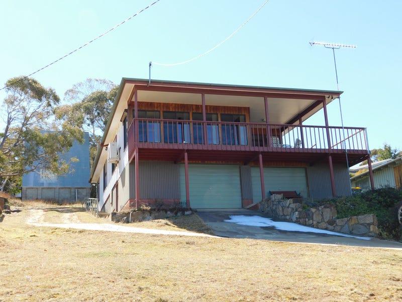 14 Rainbow Street, Old Adaminaby, NSW 2629