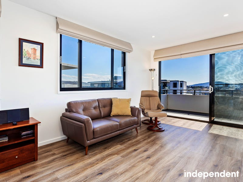 51/5 Hely Street, Griffith, ACT 2603