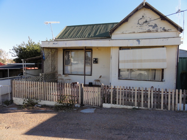 281 Zebina St, Broken Hill, NSW 2880