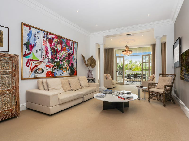 17/325-335 New South Head Road, Double Bay, NSW 2028