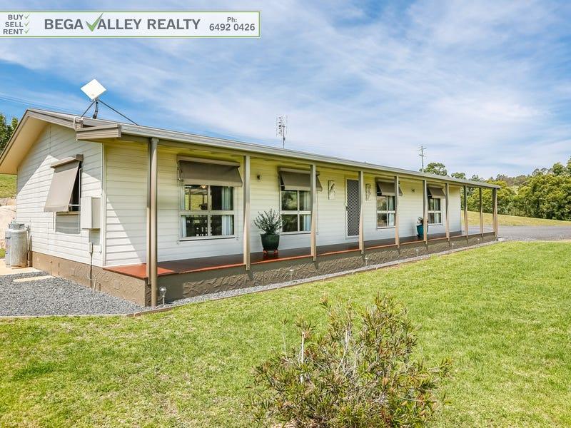 11 Wattle Place, Bega, NSW 2550