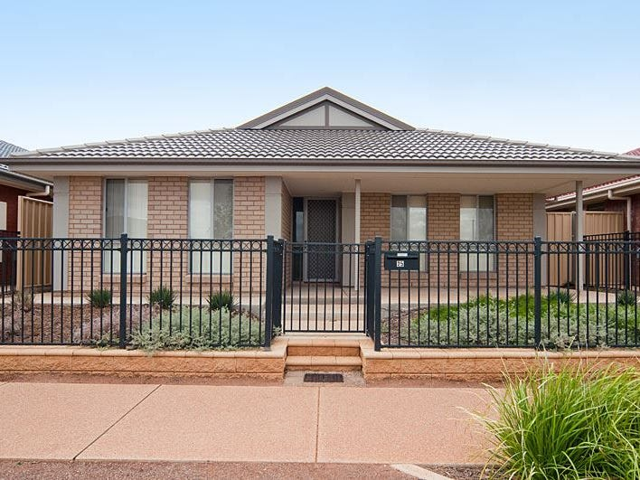 (DHA) Defence Housing Australia, Munno Para, SA 5115