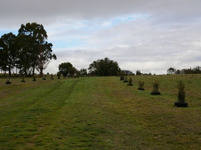 Lot 1 Bolton Road, Moyston, Vic 3377