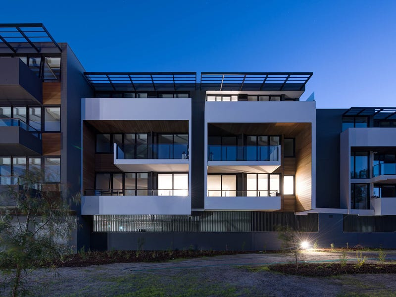 116/251 Canterbury Road, Forest Hill, Vic 3131