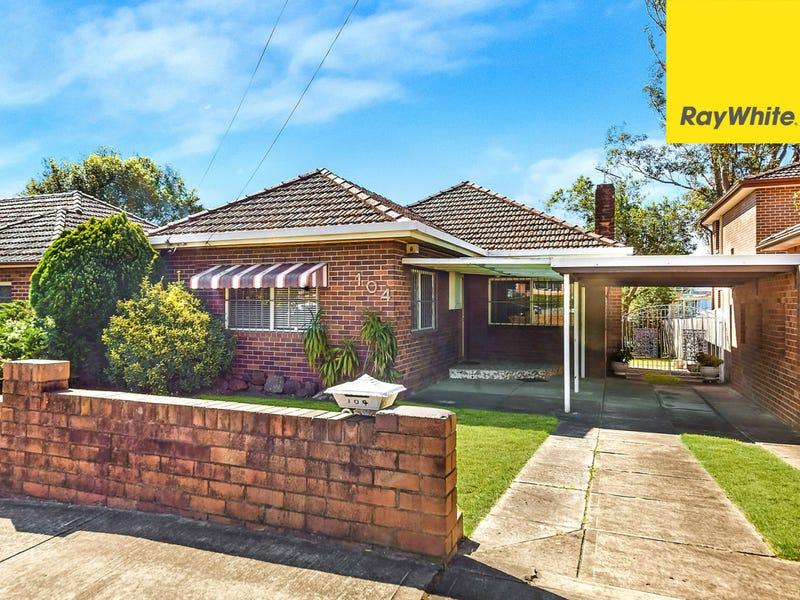 104 Hannans Road, Riverwood, NSW 2210