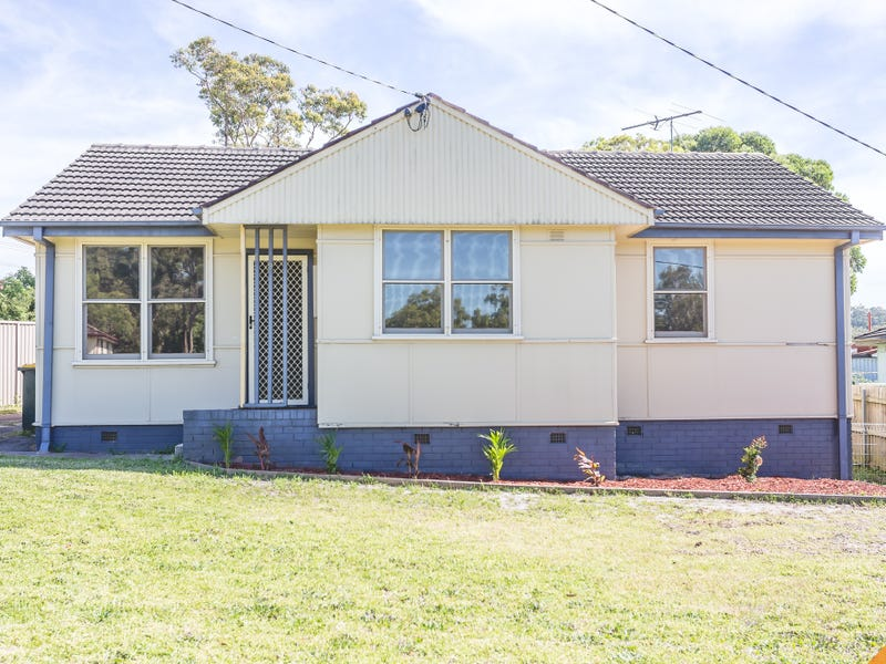 19 Redwood Cres, Gateshead, NSW 2290