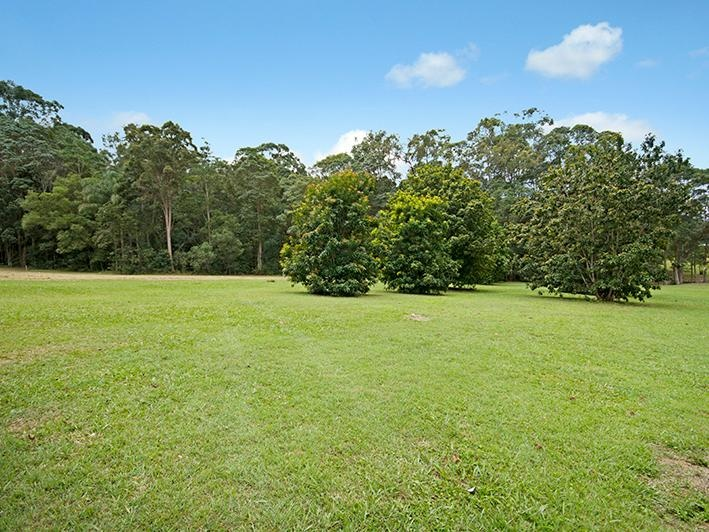 Lot 9, 38A Valley Drive, Doonan, Qld 4562