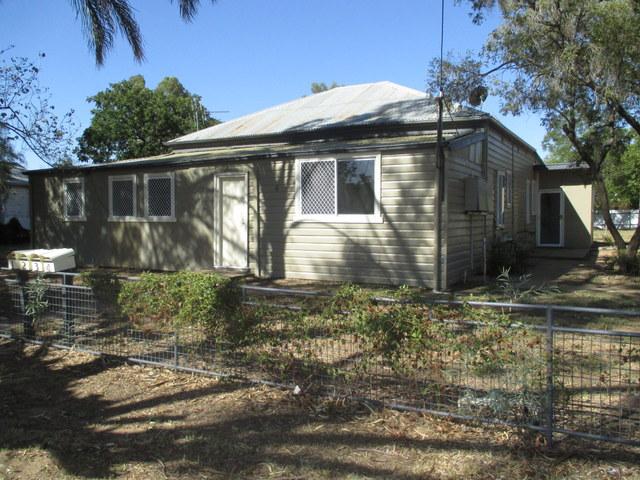 6 Mundooran Street, Coonamble, NSW 2829