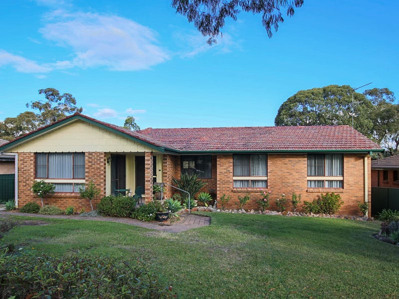 14 Shiraz Street, Muswellbrook, NSW 2333